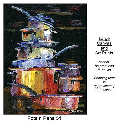 """PnP 51_large prints"""