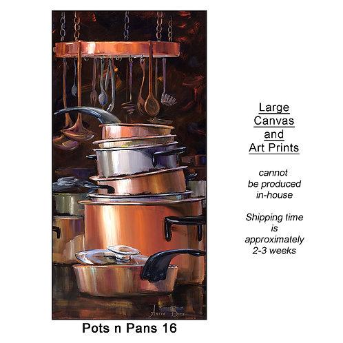 """PnP 16_large prints"""