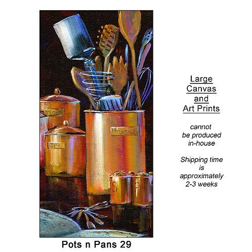 """PnP 29_large prints"""