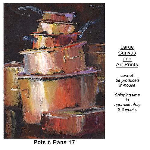 """PnP 17_large prints"""