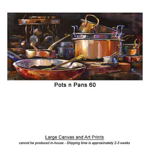 """PnP 60_large prints"""