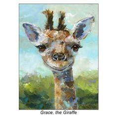 SQUARE - Grace the Giraffe_6x8.jpg