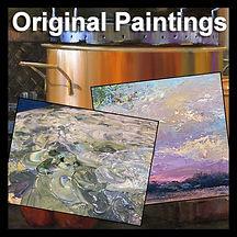Original Paintings button.jpg