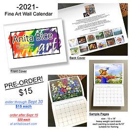 2021 Calendar Pre-Sale.jpg
