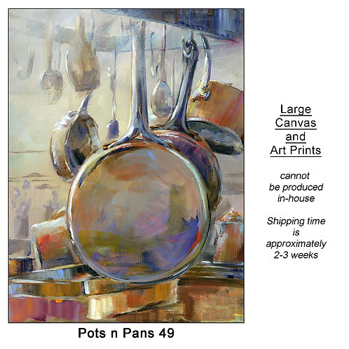 """PnP 49_large prints"""