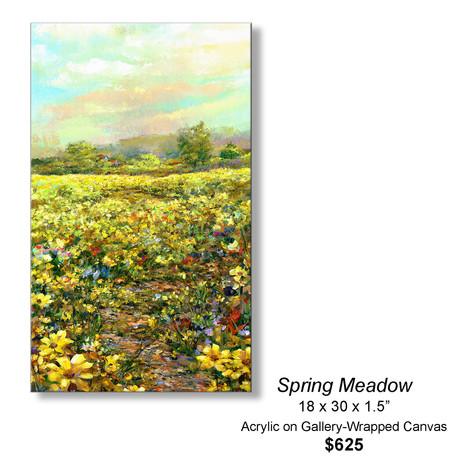 SQUARE - Spring Meadow 2b_Original.jpg