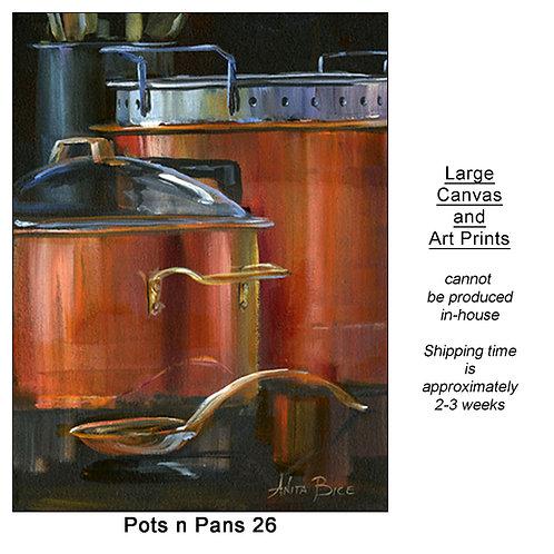 """PnP 26_large prints"""