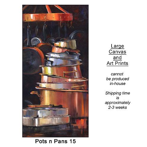 """PnP 15_large prints"""