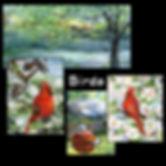 Birds Comp button.jpg