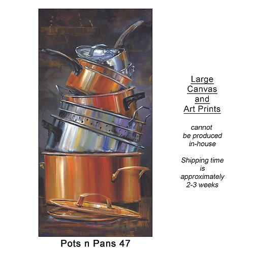 """PnP 47_large prints"""