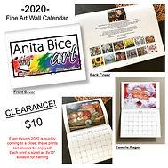2020 Calendar - Clearance.jpg