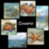 Coastal Comp button.jpg
