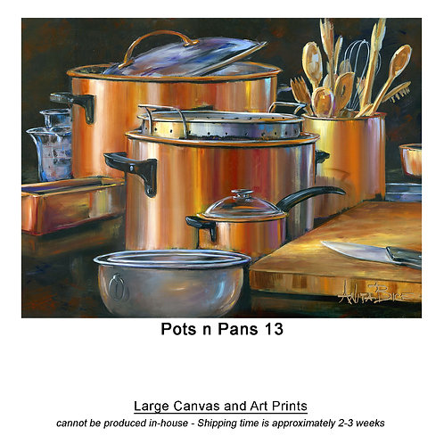 """PnP 13_large prints"""