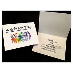 SQUARE - website note card gift card.jpg
