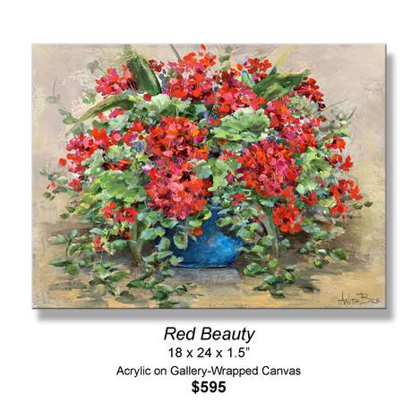 Red Beauty.jpg