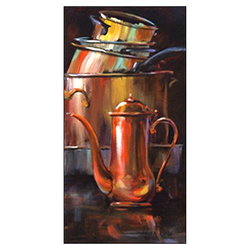 """Teapot 3"""