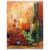Wine Expressions 5 square.jpg