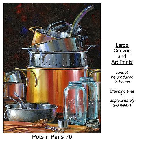 """PnP 70_large prints"""