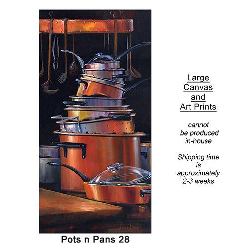 """PnP 28_large prints"""