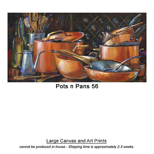 """PnP 56_large prints"""