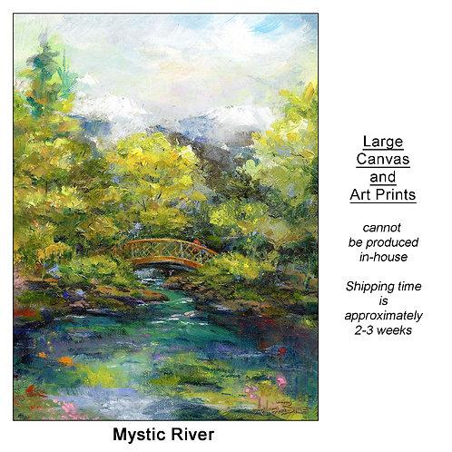 """Mystic River_large prints"""