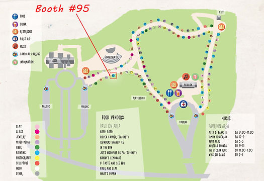 Show Map with Vendors-95.jpg