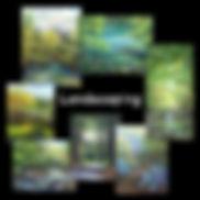 Landscaping button.jpg