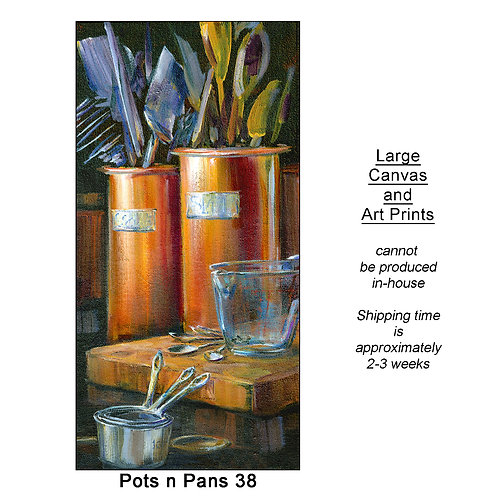 """PnP 38_large prints"""