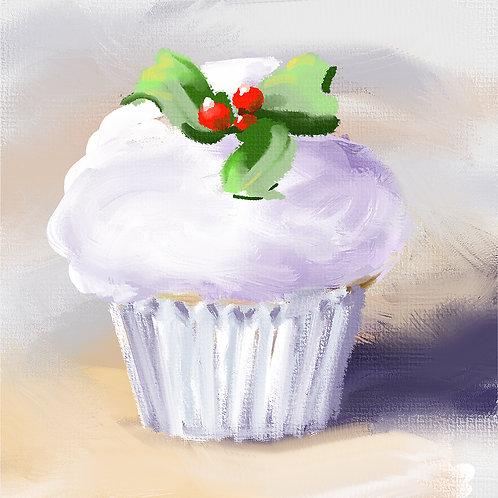 """""""Cupcake_4x4minis"""""""
