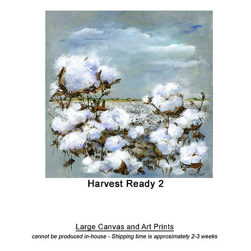 """Harvest Ready 2_large prints"""