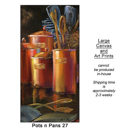 """PnP 27_large prints"""