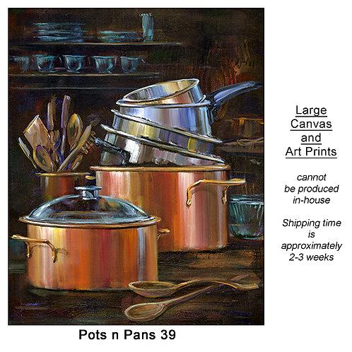 """PnP 39_large prints"""