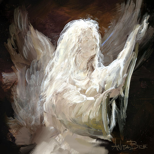 """Angel of Light_4x4minis"""