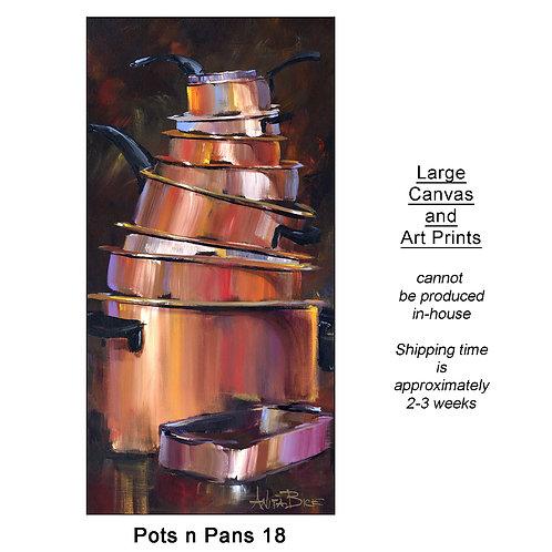 """PnP 18_large prints"""