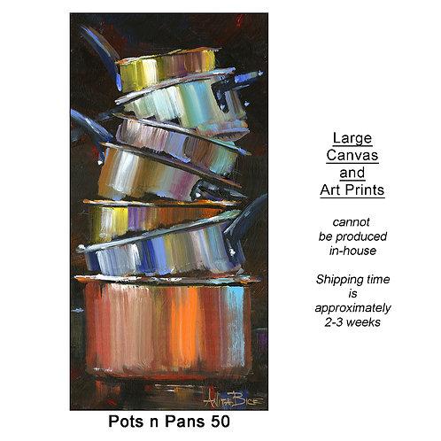 """PnP 50_large prints"""