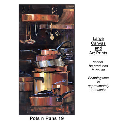 """PnP 19_large prints"""