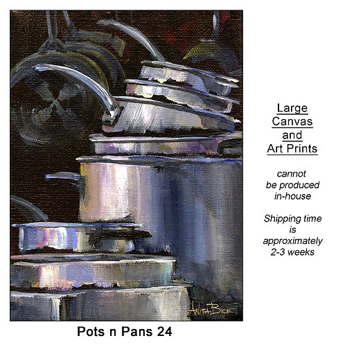 """PnP 24_large prints"""