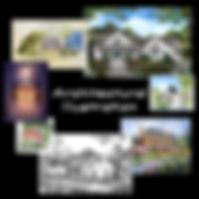 Architectural Illustration button.jpg