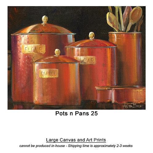 """PnP 25_large prints"""