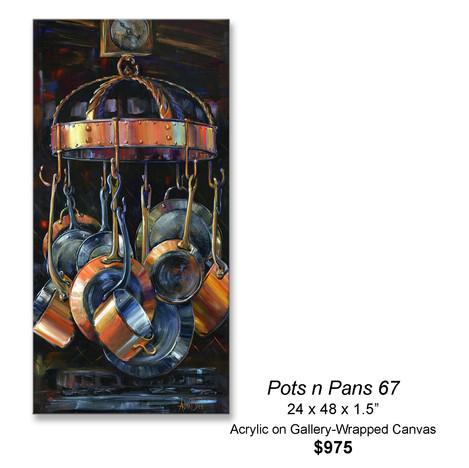 Pots n Pans 67