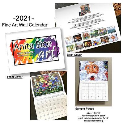 2021 Calendar small.jpg