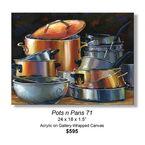 SQUARE - Pots n Pans 71_Original2.jpg