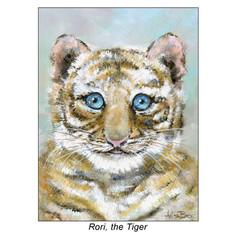 SQUARE - Rori the Tiger_6x8.jpg
