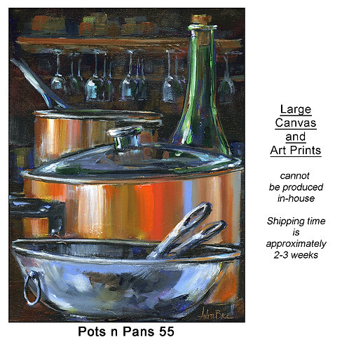 """PnP 55_large prints"""