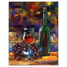 Wine Expressions 7