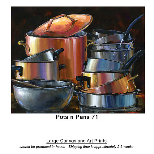 """PnP 71_large prints"""