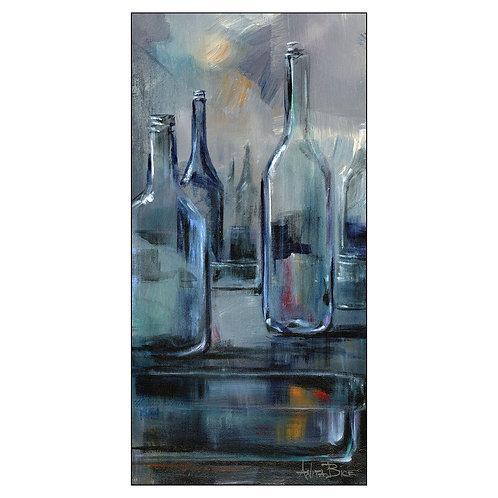"""""""Glassworks"""""""