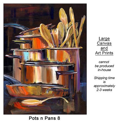 """PnP 8_large prints"""