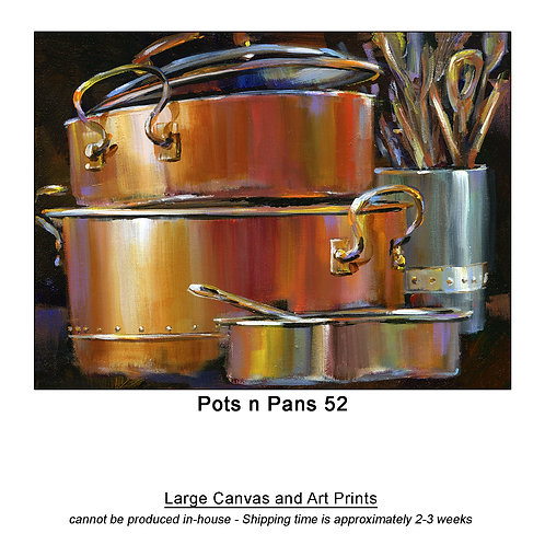 """PnP 52_large prints"""