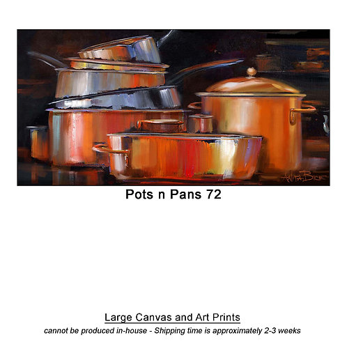 """PnP 72_large prints"""